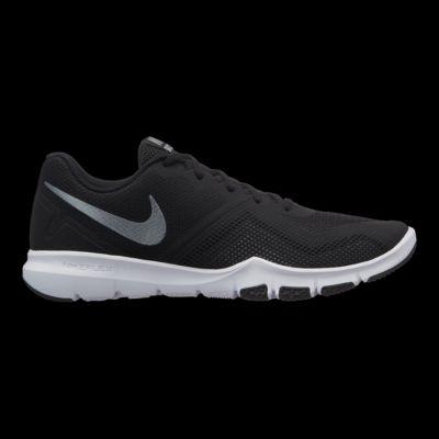 Nike Men's Flex Control II 4E Extra Wide Width Training Shoes