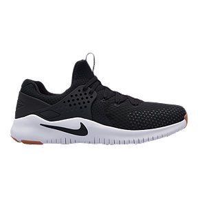 Nike Men s Free Trainer V8 Training Shoes ... 3227be2aa
