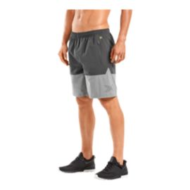 "2XU Men's Urban 9"" Shorts"