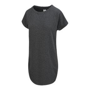 6d2caf484632d O Neill Women s Morganne Short Sleeve Dress