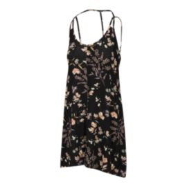 O'Neill Women's Sylvan Dress