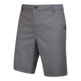 Quiksilver Men's Everyday 21 Inch Chino Light Shorts