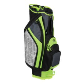 Ogio Cirrus 2018 Cart Bag