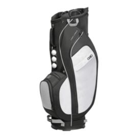 Ogio Women's Cirrus 2018 Cart Bag