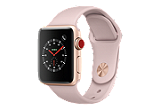 Apple Watch & Accessories