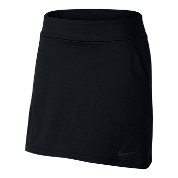 Women's Golf Shorts, Skirts & Skorts