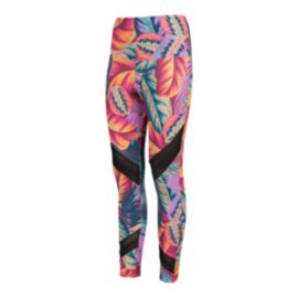 Onzie Women's Sporty Leggings