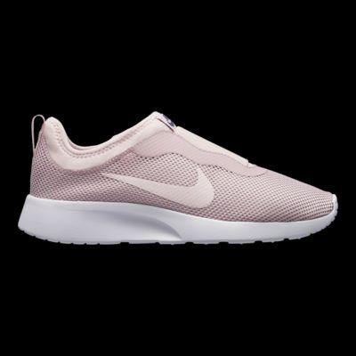 le scarpe nike tanjun scivolare rose / white sport chek