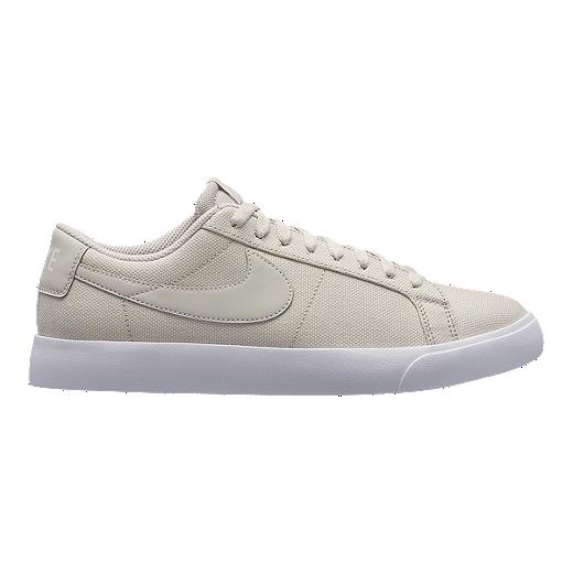 28579719695e8 Nike SB Men's Blazer Vapor TXT LT Skate Shoes - Bone/White | Sport Chek
