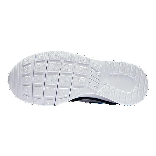 new product a714a 78002 Nike Kids  Tanjun Grade School Shoes - Black White. (0). View Description