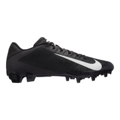4fd161e6ea60 cheap nike air max sz 12.5. nike vapor untouchable 3 elite football cleats