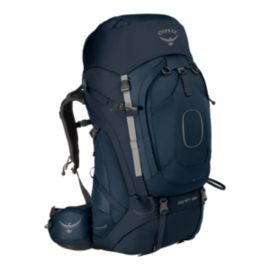 Osprey Xenith 88L Backpack - Discovery Blue