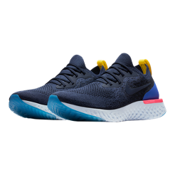 the best attitude 476c9 fe772 nike epic react flyknit running shoe (women)  score this product ships free