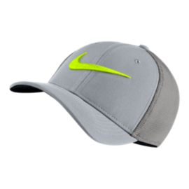Nike Kids' AeroBill Classic99 Training Hat