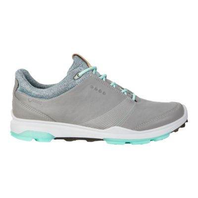Ecco Women's Biom 3 Hybrid Golf Shoes
