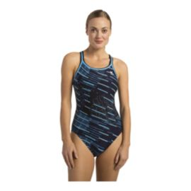 TYR Women's Durafast Elite® Zyex Diamondfit One Piece