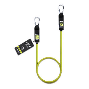 PTP PowerTube Lime (Light)