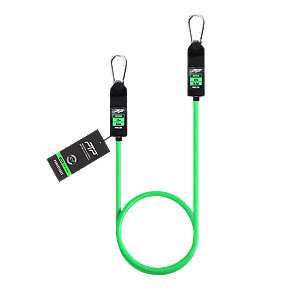 PTP Powertube Green (Medium)