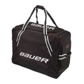 Bauer 850 Wheel Hockey Bag 37-Inch