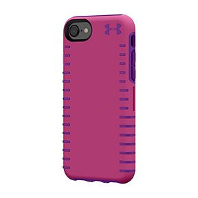 Phone cases mounts sport chek under armour ua protect grip case for iphone 8 7 66s negle Image collections