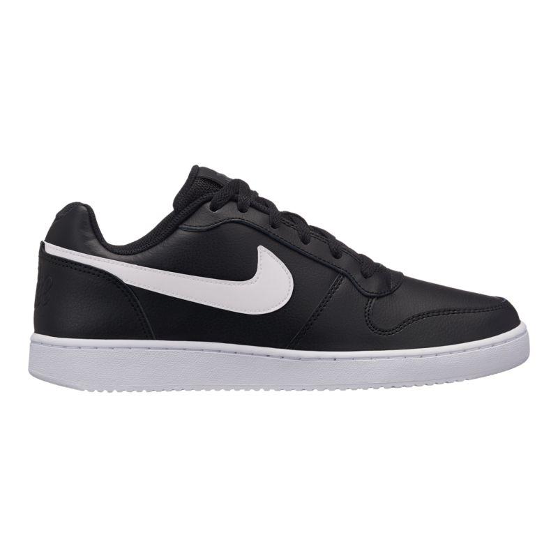 Nike Sneaker »Wmns Ebernon Low«