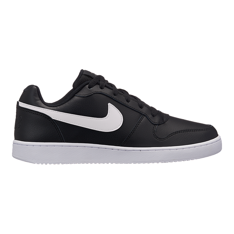 Nike Sneaker »Wmns Ebernon Low« B0BNgDQ