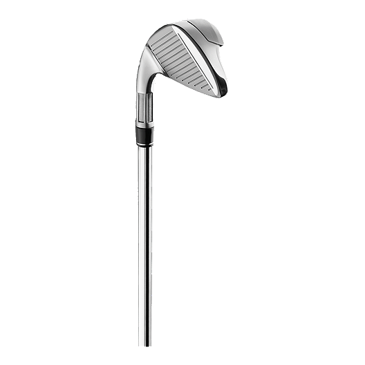 TaylorMade M4 Steel Combo Irons - 3H, 4H, 5-PW | Sport Chek