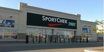 image: sport chek [32]