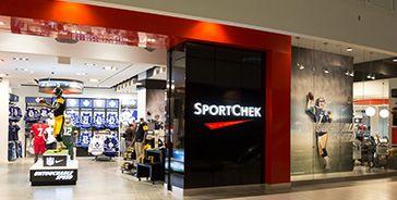 buy online 37c91 3e851 5151 Sport Chek Maple Leaf Square   Sport Chek