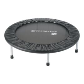 Energetics 40 Inch Mini Exercise Trampoline