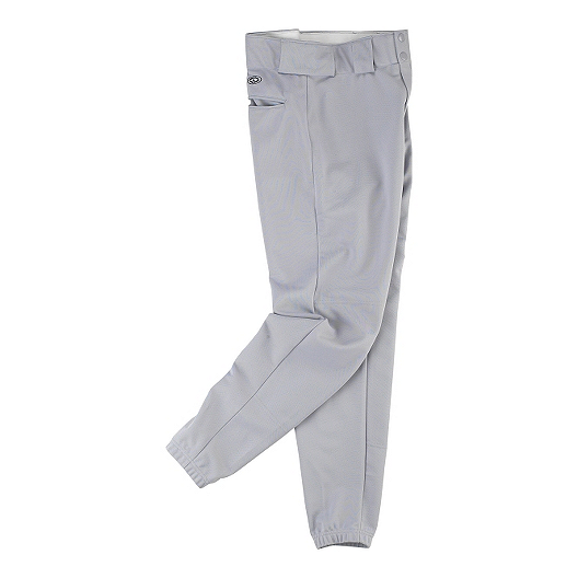 e58a7112cfa8 Easton Deluxe Men s Baseball Pants