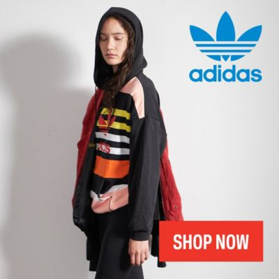 adidas Sportswear Clothing for Sale Online