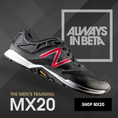 new balance tennis shoes for women new balance 860 new balance 766