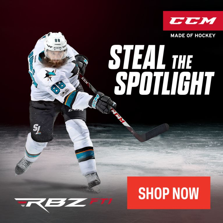All Active NHL Shop Promo Codes & Coupon Codes - Up To 30% off in November If you are really into hockey and want to support your team, you should head on over to the NHL Shop. Check out the latest fan merchandise or purchase the jersey of your favorite player.