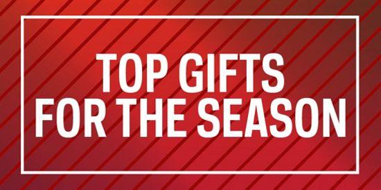 599b33a16beb Holiday Gift Ideas | Sport Chek