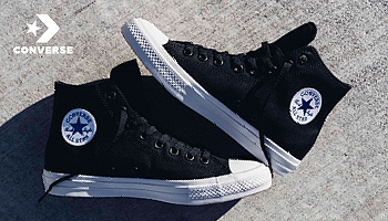 cbe56731e1e16 Shop Chuck Taylor All Star · Shop Chuck Taylor II