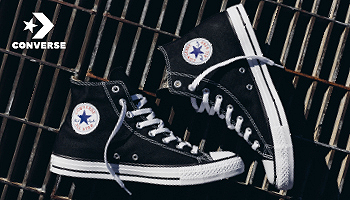 Shop Chuck Taylor All Star