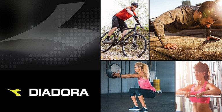 98b629ff8 Diadora | Sport Chek