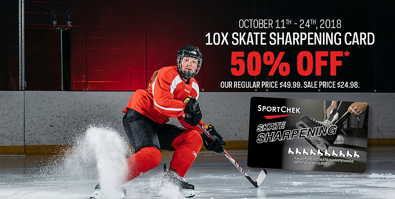 518497121 Skate Sharpening Promotion
