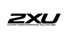 2XU Compression, Fitness & Workout Gear