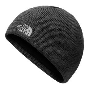 e34b45d044d The North Face Men s Bones Beanie