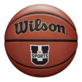 Wilson Evolution USport Basketball - Size 7  f99b34a9d7