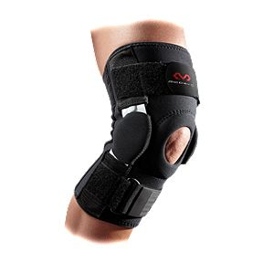 326fdd2a37 Knee Braces, Sleeves, and Supports | Sport Chek