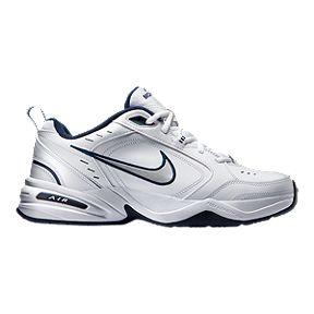 Nike Air Monarch Shoes | Sport Chek