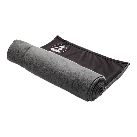 the latest 0a172 2c6a0 Stratusphere Yoga Towel   Sport Chek