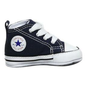 Converse Kids Shoes Sport Chek