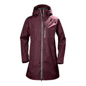 c7af244704b Helly Hansen Women s Long ...