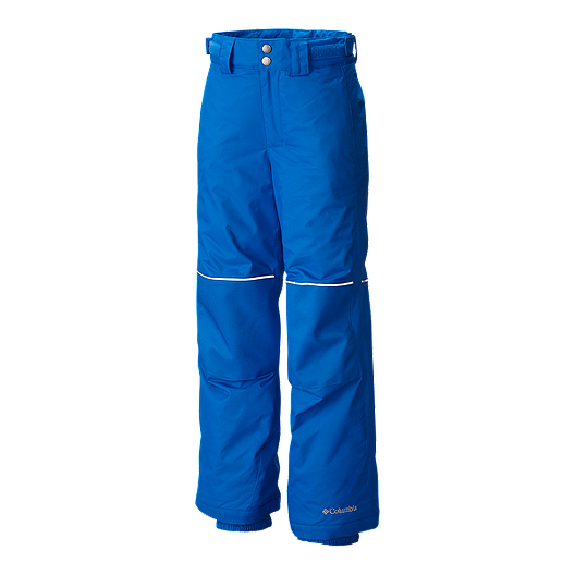 a015a25d1d2f Columbia Boys  Freestyle II Insulated Snow Pants