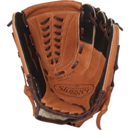 Louisville Slugger Youth Ball Glove