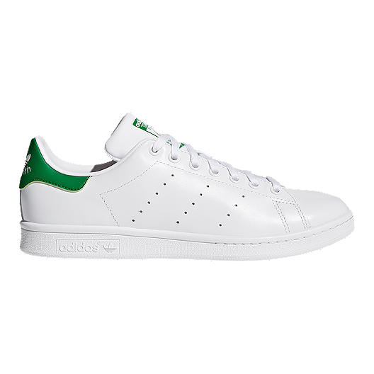brand new 92f3c 38a60 adidas Mens Stan Smith Shoes - WhiteFairway  Sport Chek